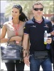 20_David Coulthard y Karen Minier.jpg