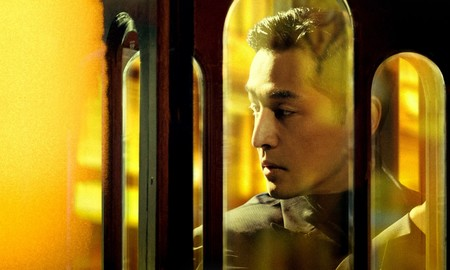 Wong Kar-Wai vuelve con 'Blossoms Shanghai': primer vistazo a la esperada serie del director de 'Deseando amar'