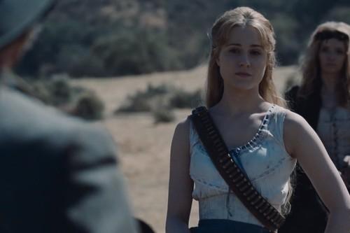 'Westworld' 2x03: las puertas a otros mundos están abiertas