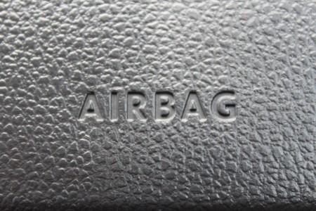 Un airbag Takata se cobra otra vida, y ya van 11