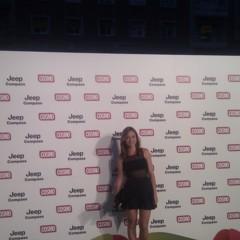 Foto 11 de 13 de la galería premios-petalo en Poprosa