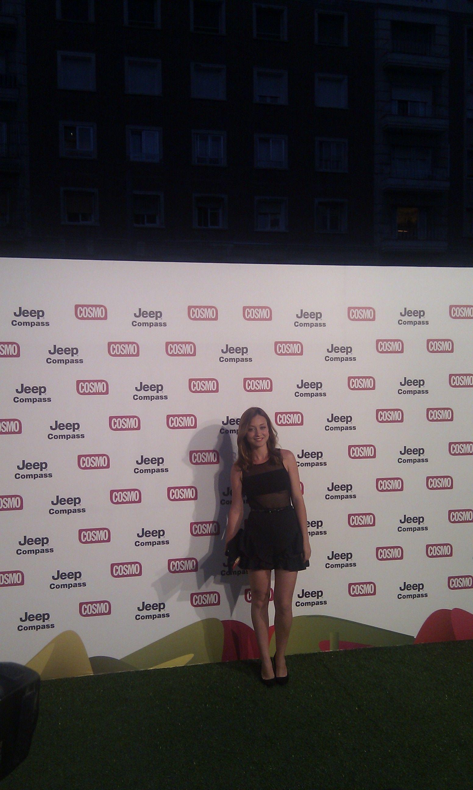 Foto de Premios Pétalo (11/13)