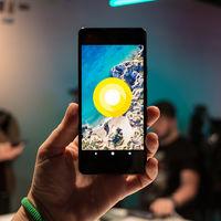 Los Pixel 2 tienen un chip de imagen que se activará con Android 8.1 durante las próximas semanas