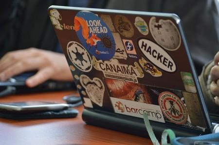 """El PP quiere crear una """"milicia civil"""" de hackers que colabore con las autoridades"""