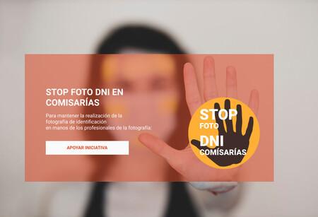 Stop Dni 4 0