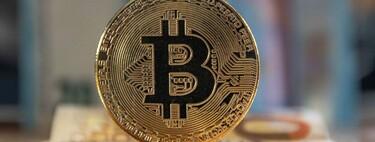 La destrucción monetaria es responsable del auge del Bitcoin