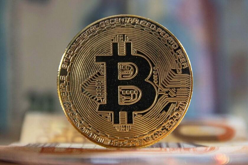 La destrucción monetaria es responsable del auge del Bitcoin - El Blog Salmón