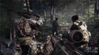 """Linux solo necesita un """"juegazo"""" para triunfar, dicen los creadores de Battlefield"""