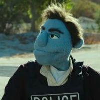 """'Barrio Sésamo' demanda a los creadores de 'The Happytime Murders' por el uso de """"marionetas drogadictas, violentas y copuladoras"""""""