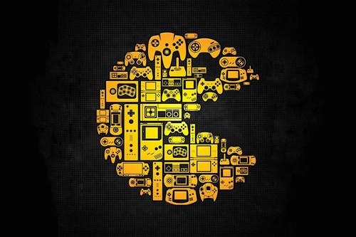 """Así nos dan la bienvenida las consolas: sus """"logos sonoros"""" se han convertido en símbolos generacionales"""