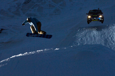 rallycar_snowboard_session2.jpg