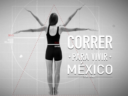 correr-para-vivir-documental