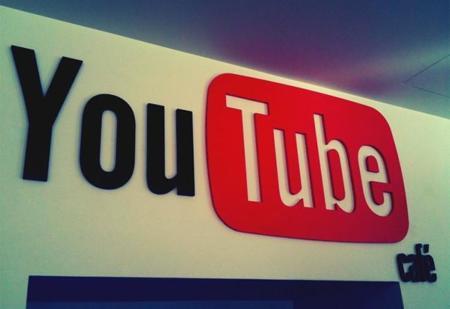 Otro clavo en el ataúd de Flash: ya no es la tecnología por defecto en Youtube