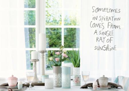 Primavera y verano un poquito más cerca con las nuevas colecciones de GreenGate