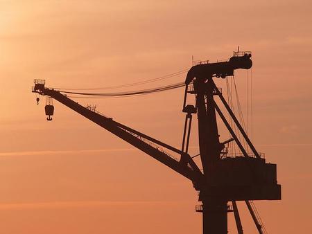 Tus seguros y planes de pensiones subvencionarán al sector naval mediante ingeniería fiscal