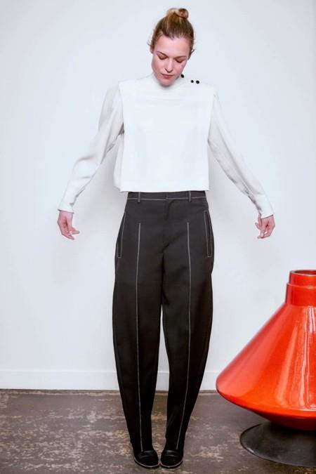 Stella Mccartney Menswear