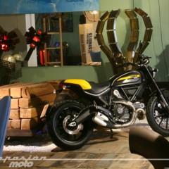 Foto 53 de 67 de la galería ducati-scrambler-presentacion-1 en Motorpasion Moto