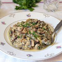19 recetas fáciles y rápidas para resolver tus comidas si sigues la dieta keto o cetogénica