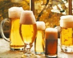 Cerveza para prevenir el Alzheimer