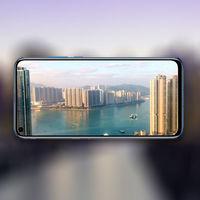 Honor View 20: el primer móvil con pantalla agujereada ya es oficial, y viene con una cámara de 48 megapíxeles