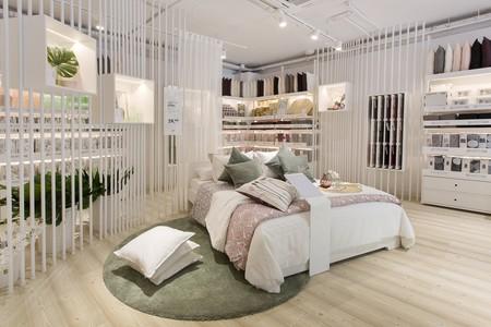 Novedades en la Milla de Oro de Madrid: Ikea cierra su tienda de Serrano y transforma la de Goya