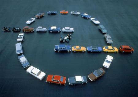 Opel está camino de ser independiente