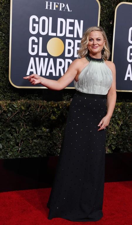 Golden Globes 2019 87
