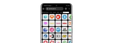 Cómo ver la tele en Android y iPhone sin instalar nada:  TDT online y gratis gracias a PHOTOCALL.TV