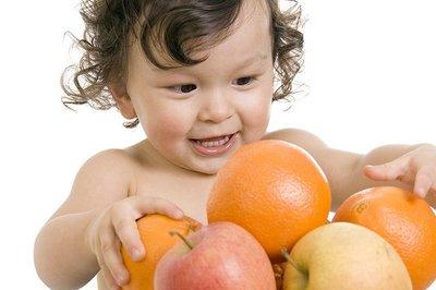 VII Congreso Internacional de Nutrición, Alimentación y Dietética
