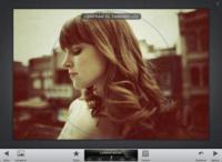 Snapseed llegará a Android en breve