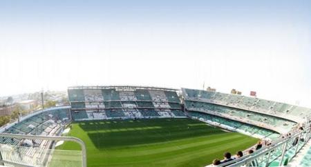 Consigue entradas a 10 euros para ver el partido Betis-Athletic de Bilbao si eres desempleado