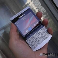 Foto 6 de 39 de la galería blackberry-bold-9980-knight-nueva-serie-limitada-de-blackberry-de-gama-alta en Xataka Móvil