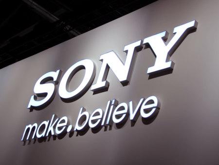 Sony cierra una de sus plantas de manufactura en México