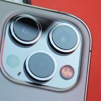 Kuo no ve mejoras importantes en las cámaras de los iPhone hasta 2023, según su utimo informe