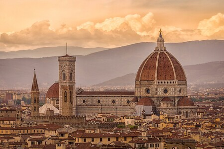 Florence 5208579 1920