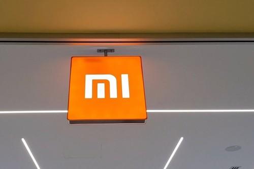 Mejores ofertas Xiaomi hoy: smartphones Redmi Note 8, televisores Mi Led TV y atornilladores Mi Electric Screwdriver más baratos