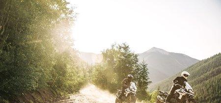 De la Royal Enfield Himalayan a la Ducati Multistrada 1260: las 13 mejores motos trail del año