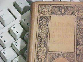 En Boston las bibliotecas académicas frenan a Google Books