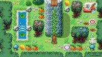 'Bobby Carrot Forever'. Primeras imágenes de su versión para WiiWare
