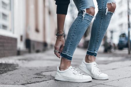 Mikuta Vila Jeans And Sweater 11