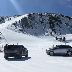 Foto 25 de 28 de la galería curso-de-conduccion-en-nieve-de-jaguar-land-rover en Motorpasión