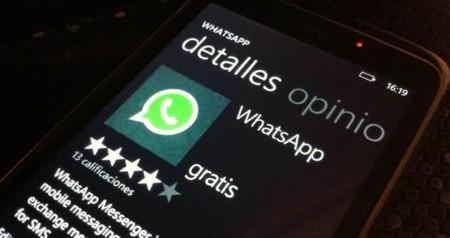 Los GIF llegan a la versión de WhatsApp Beta para preparar su desembarco en la versión pública