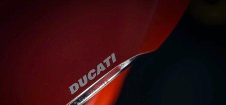 Sexto año consecutivo de alegrías para Ducati en su 90 aniversario, con 55.451 motos vendidas