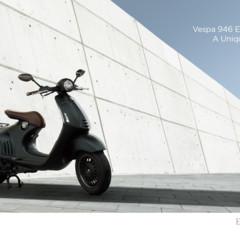 Foto 12 de 16 de la galería vespa-x-emporio-armani en Trendencias Lifestyle