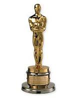 Los Oscar desde la trastienda