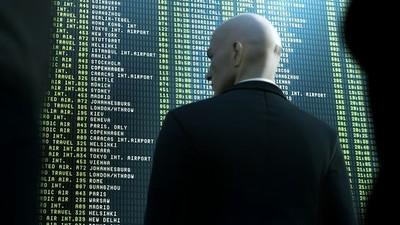 Primera información sobre el nuevo 'Hitman' next-gen