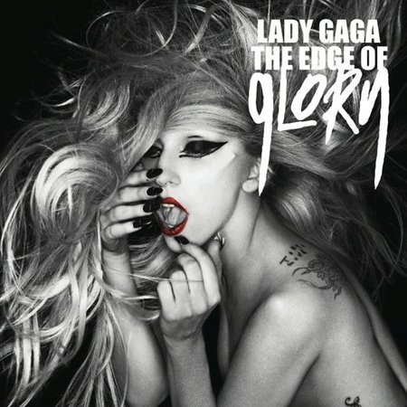 ¡¡Ya está aquí, ya llegó el videoclip de 'The Edge of Glory' de Lady Gaga!!
