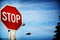 Se aplaza la presentación telemática de los libros de IVA hasta el 2012
