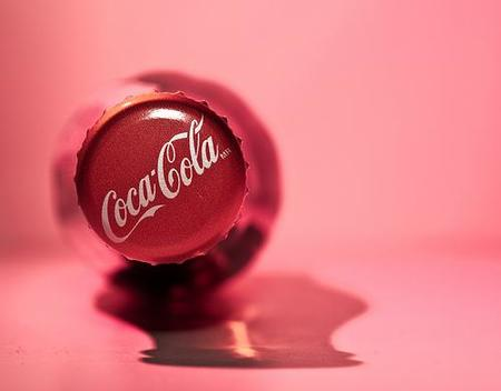 El impuesto a la Coca-Cola y las justificaciones absurdas para los impuestos