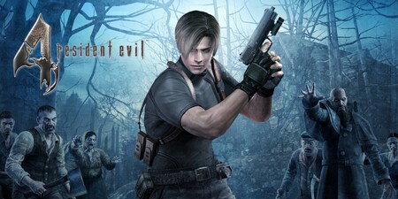 H2x1 Nswitchds Residentevil4 Image1280w